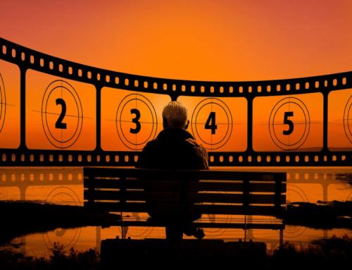 CO2-Bilanzierung des Kinobetriebs und die Lust auf besser leben gGmbH